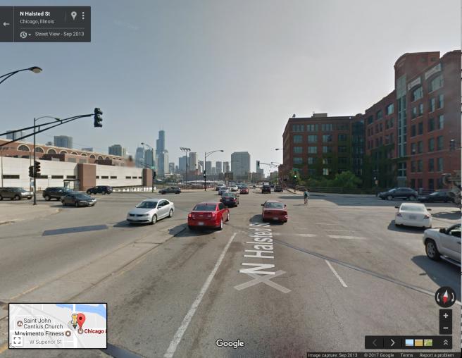 ChicagoHalstedSep2013.png