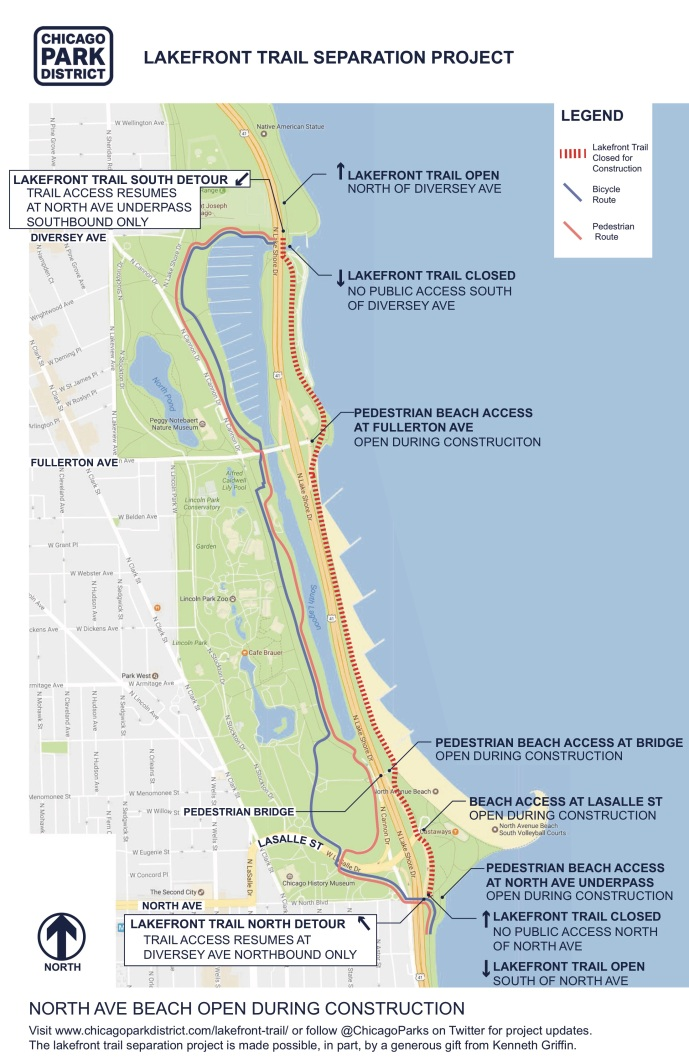 Lakefront_Trail_Detour_Sign_REV_2.jpg
