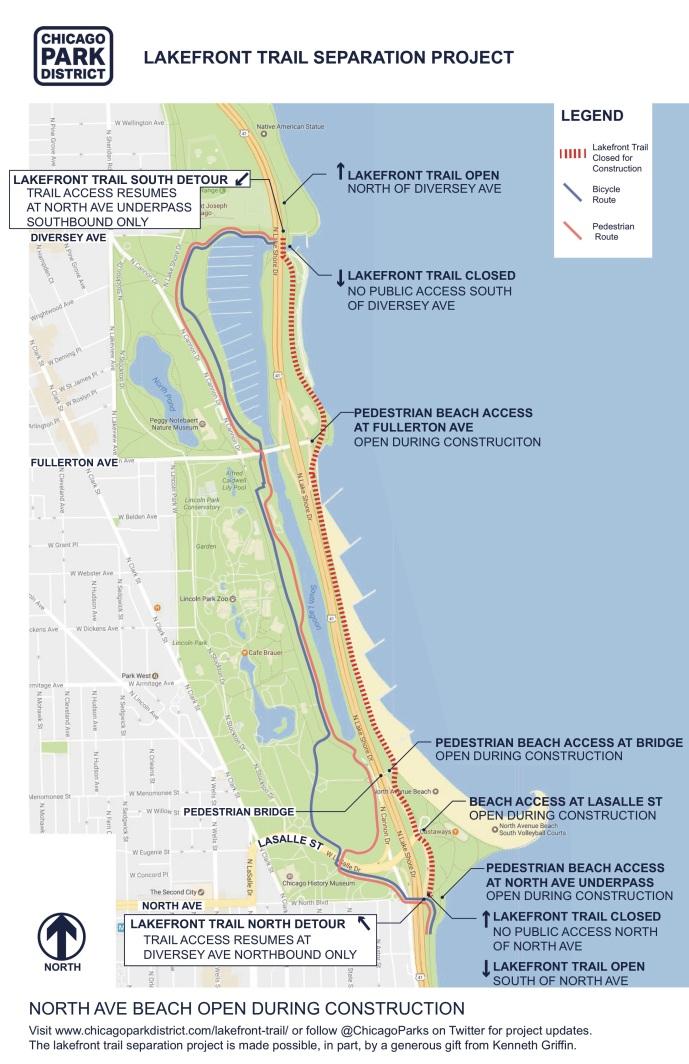 Lakefront_Trail_Detour_Sign_REV_2.jpg
