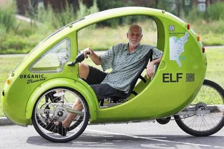 elf-big-4202.jpg