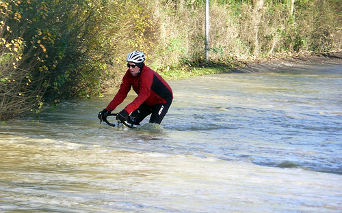 cycling-flood.jpg