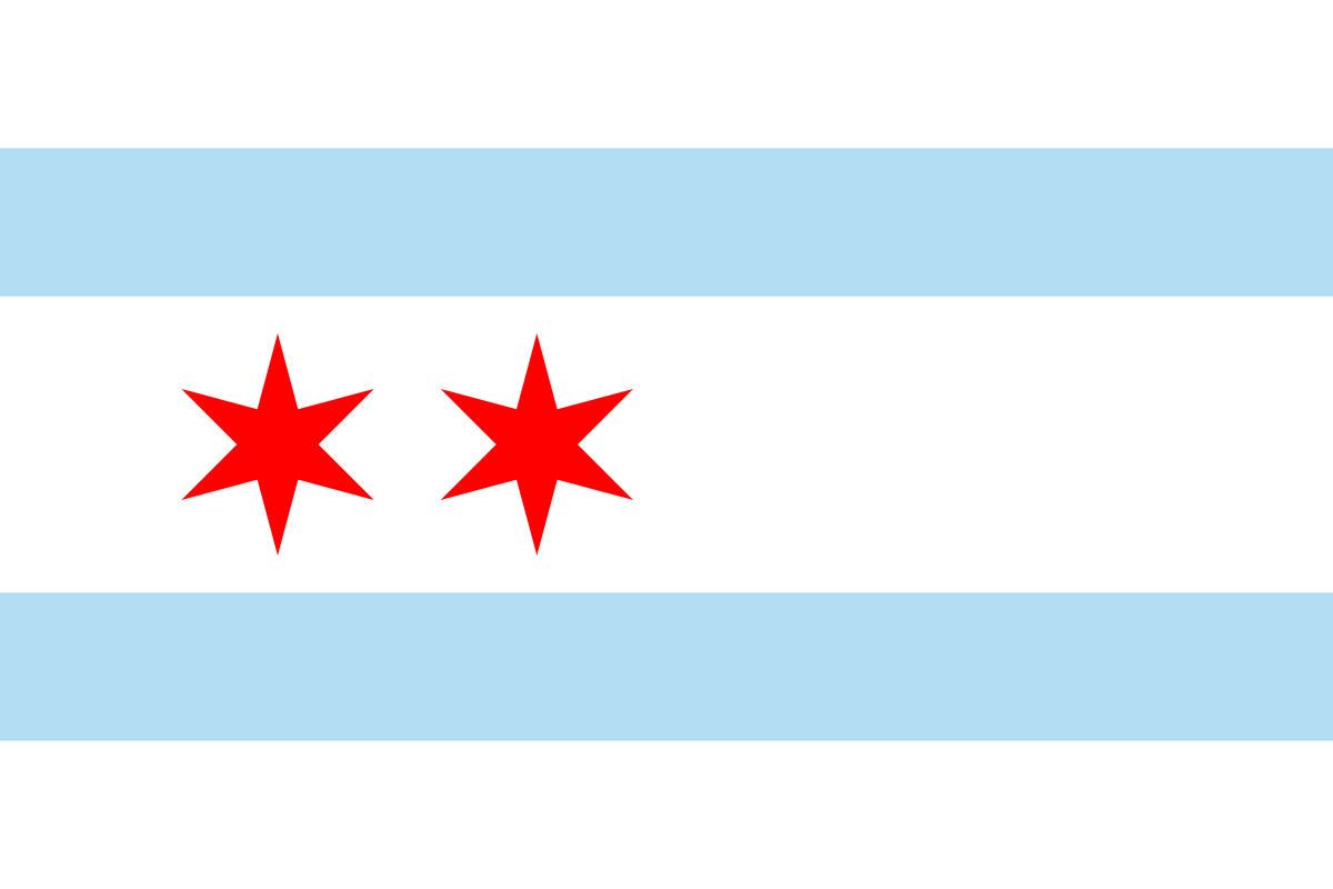 Flag_of_Chicago__Illinois_svg.png